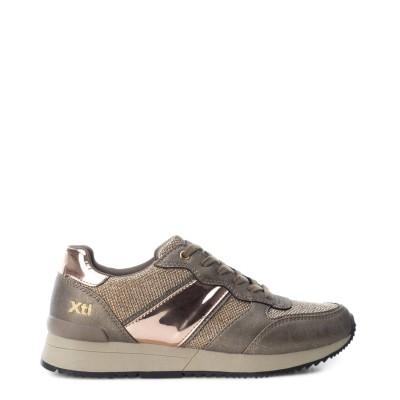 Pantofi sport femei Xti model 48625