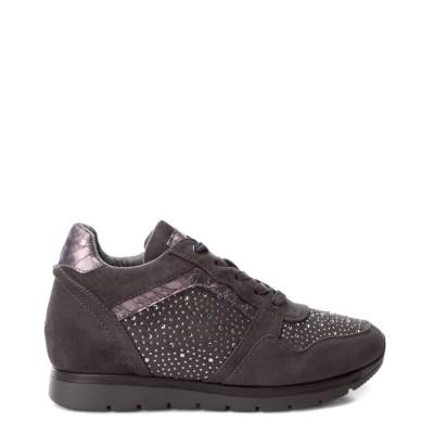 Pantofi sport femei Xti model 48628