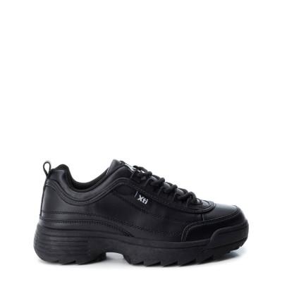 Pantofi sport femei Xti model 48656