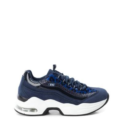 Pantofi sport femei Xti model 49272