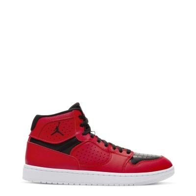 Pantofi sport barbati Nike model JordanAccess