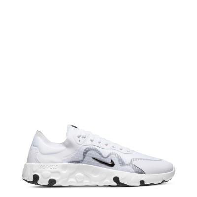 Pantofi sport barbati Nike model RenewLucent-BQ4235