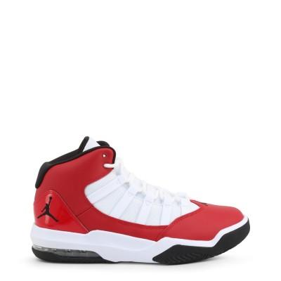 Pantofi sport barbati Nike model JordanMaxAura-AQ9084