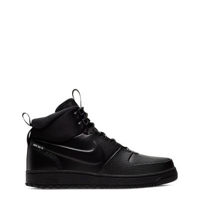 Pantofi sport barbati Nike model NikePathWntr-BQ4223