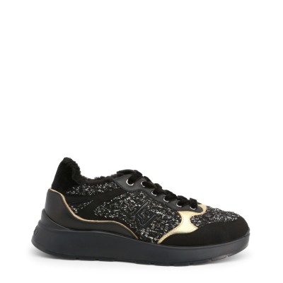 Pantofi sport femei Liu Jo model B69009TX049