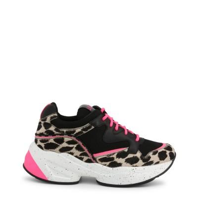 Pantofi sport femei Liu Jo model B69041PX045