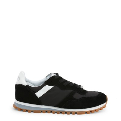 Pantofi sport femei Liu Jo model BXX049PX003