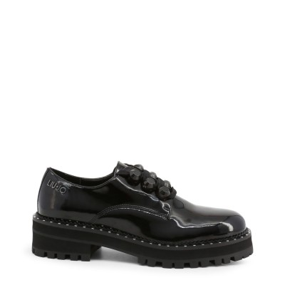 Pantofi femei Liu Jo model S69049P0131