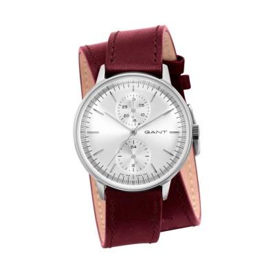 Ceas femei Gant model REDDELL_GTAD09000599I