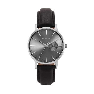 Ceas femei Gant model WAD10922899I