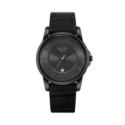Ceas barbati Gant model WARREN_GTAD00401699I