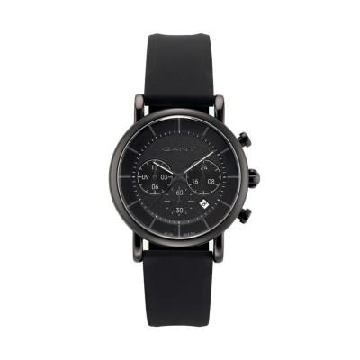 Ceas barbati Gant model SPRINGFIELD_GTAD00701099I