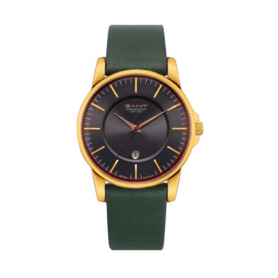 Ceas barbati Gant model WARREN_GTAD00401599I