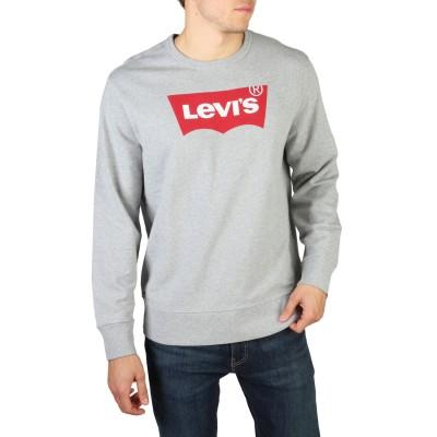 Bluza barbati Levi's model 17895_GRAPHIC