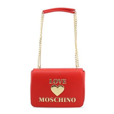 Geanta femei Love Moschino model JC4035PP1BLE