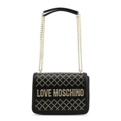 Geanta femei Love Moschino model JC4050PP1BLG