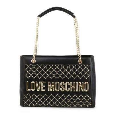 Geanta femei Love Moschino model JC4055PP1BLG
