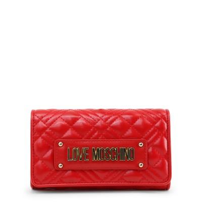 Portofel femei Love Moschino model JC5603PP1BLA