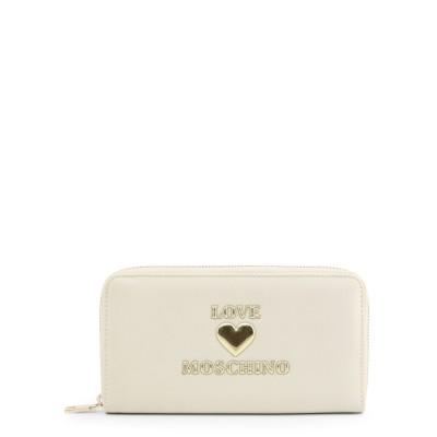 Portofel femei Love Moschino model JC5606PP1BLE