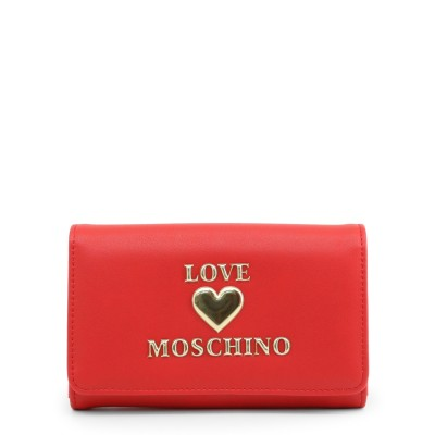 Portofel femei Love Moschino model JC5607PP1BLE