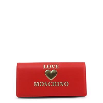 Geanta plic femei Love Moschino model JC5612PP1BLE
