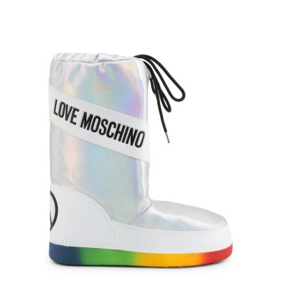 Cizme femei Love Moschino model JA24012G1BIX