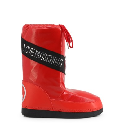 Cizme femei Love Moschino model JA24022G1BIW