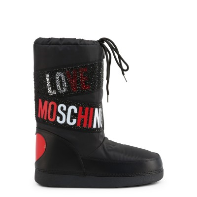 Cizme femei Love Moschino model JA24042G1BIU
