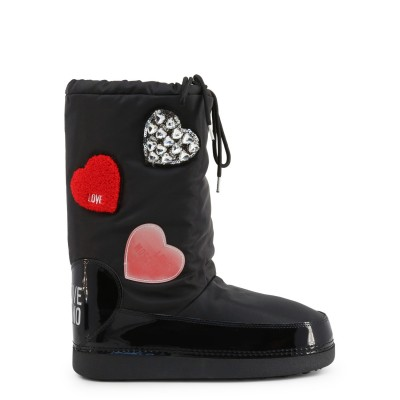 Cizme femei Love Moschino model JA24062G1BIU
