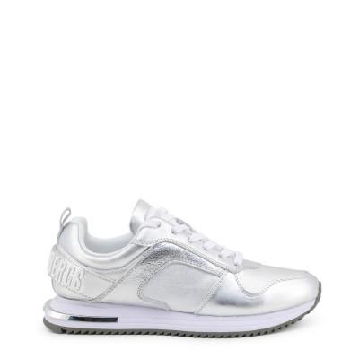 Pantofi sport femei Bikkembergs model B4BKW0041