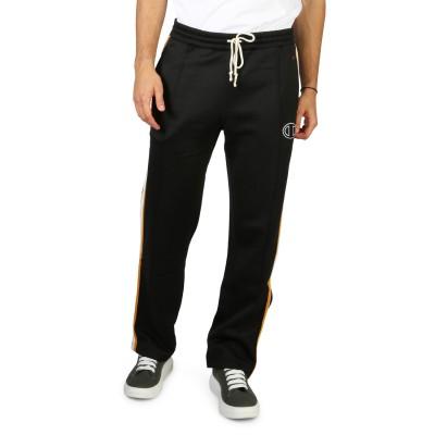 Pantaloni barbati Champion model 213533