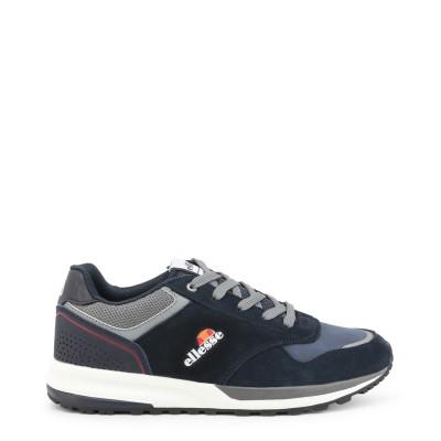 Pantofi sport barbati Ellesse model EL02M50403