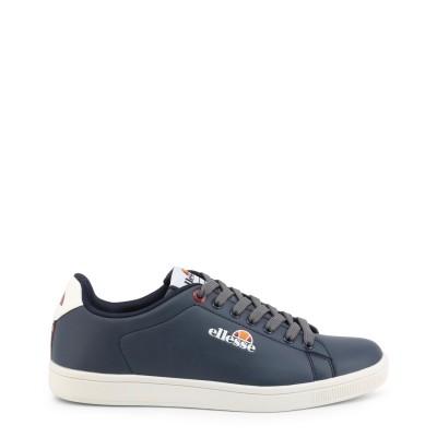 Pantofi sport barbati Ellesse model EL02M80405