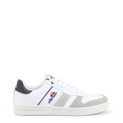 Pantofi sport barbati Ellesse model EL02M80425