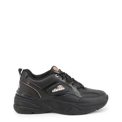 Pantofi sport femei Ellesse model EL02W60464