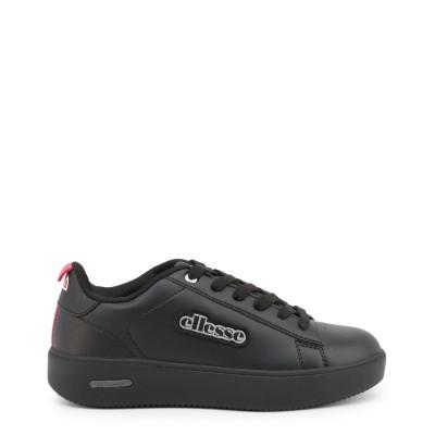 Pantofi sport femei Ellesse model EL02W80448