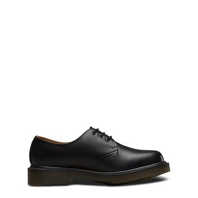 Pantofi unisex Dr Martens model 1461_PLAIN_WELT