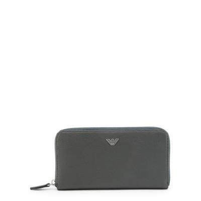 Portofel unisex Emporio Armani model YEME49YAQ2E
