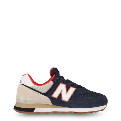 Pantofi sport barbati New Balance model ML574