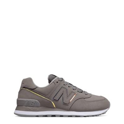 Pantofi sport femei New Balance model WL574