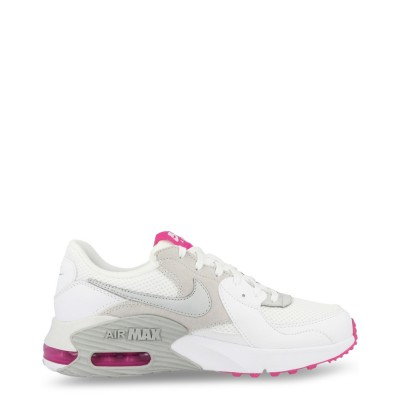 Pantofi sport femei Nike model AirMaxExcee