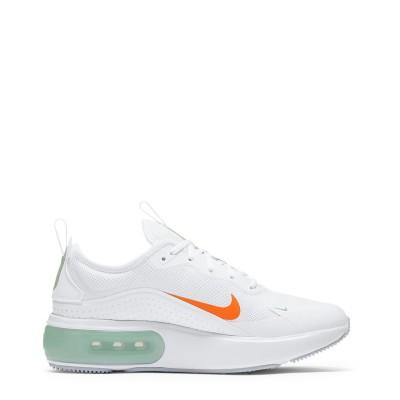 Pantofi sport femei Nike model AirMaxDia