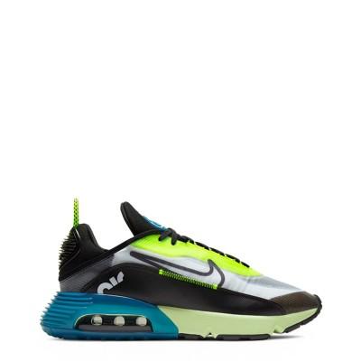 Pantofi sport barbati Nike model AirMax2090