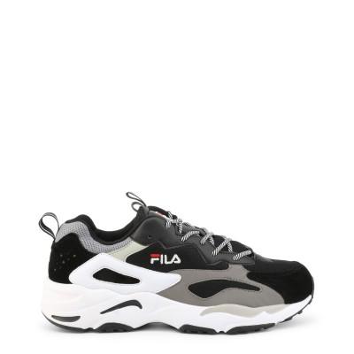 Pantofi sport barbati Fila model RAY-TRACER_1010685