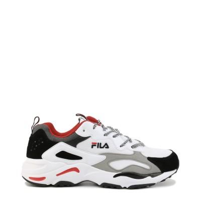Pantofi sport barbati Fila model RAY-TRACER_1010813