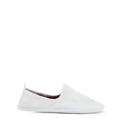 Slip-on femei Calvin Klein model TRACY_RE9729