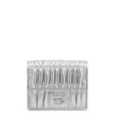 Portofel femei Prada model 1MV204_2B25_GAUFRE