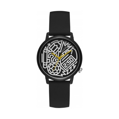 Ceas unisex Guess model TIME-TO-GIVE