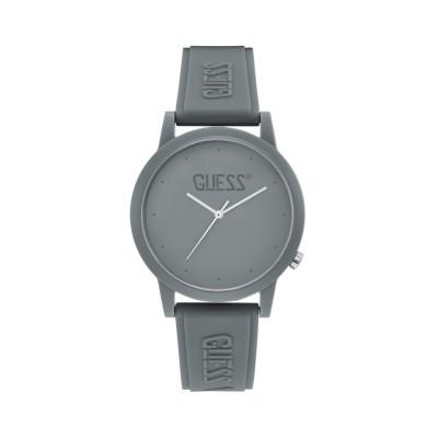 Ceas unisex Guess model V1040