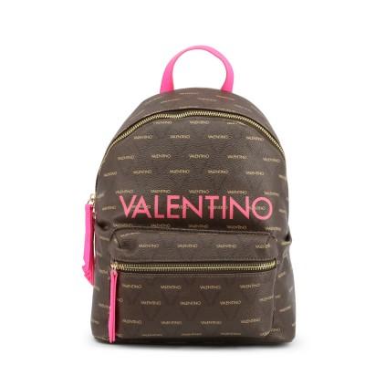 Rucsac femei Valentino by Mario Valentino model LIUTO FLUO-VBS46810
